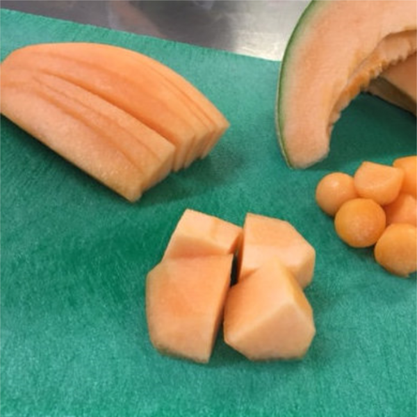 Diced Balled And Fanned Cantaloupe Melon Premier Fruits Co Uk 04205792 cantaloupe group limited (the company. premier fruits co uk